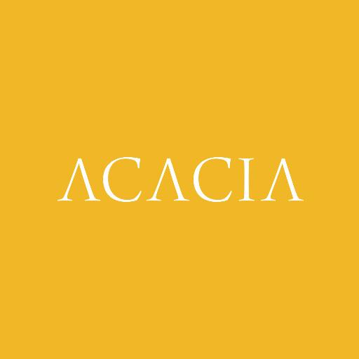 TheAcaciaHotel&Spa