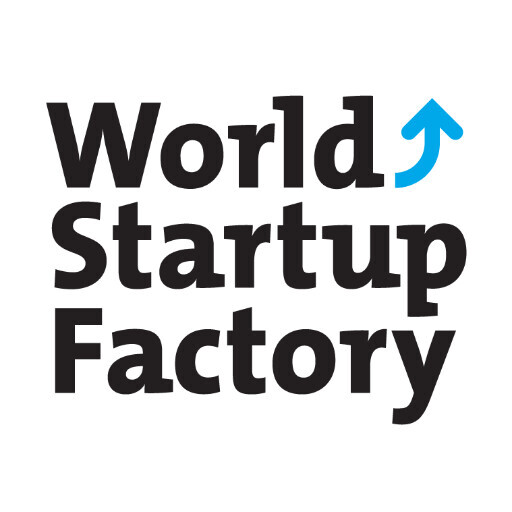 WorldStartupFactory