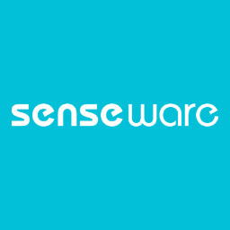 Senseware