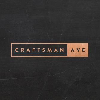 Craftsman Ave