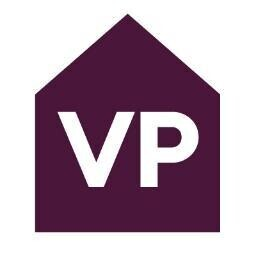 Victoria Plumb