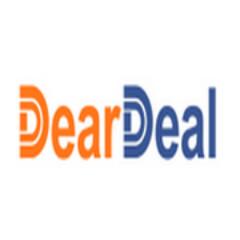 DearDeal