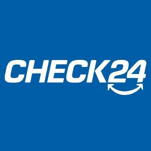 CHECK24 Ventures