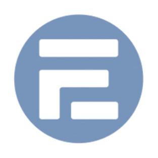 EFactor