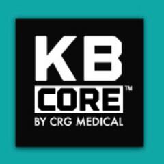KBCore