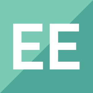 Experiment Engine
