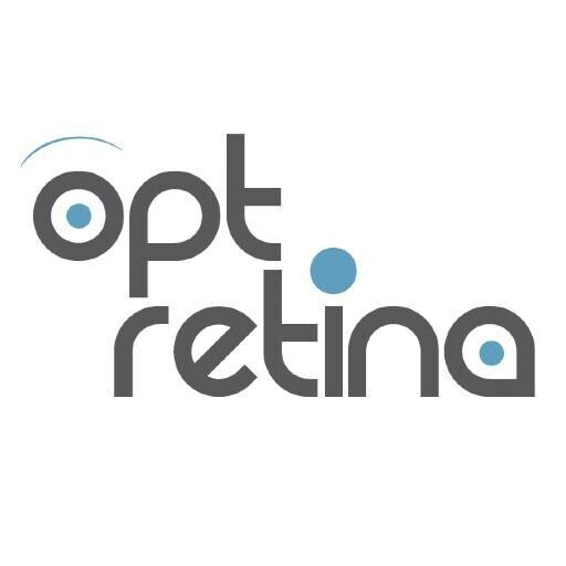 OPTretina