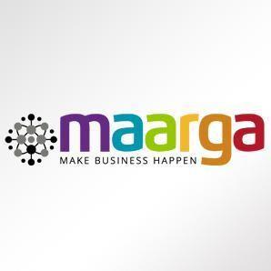 Maarga Systems