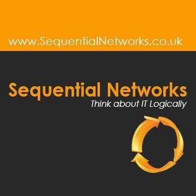 Sequential Networks Limited