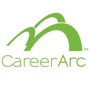 CareerArc