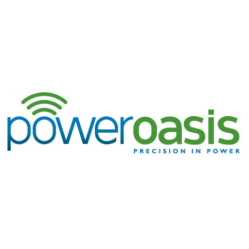 PowerOasis