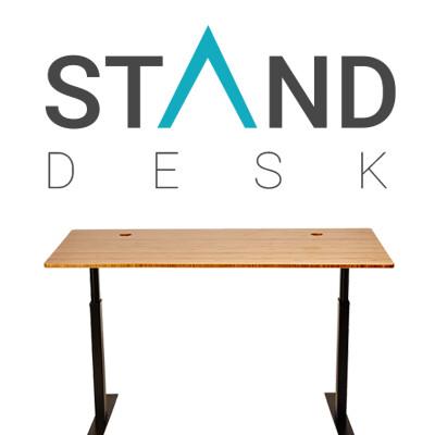 StandDesk