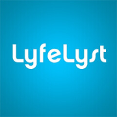 LyfeLyst