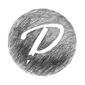 Pencil Designs