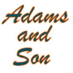 Adams and Son Plumbing of Orlando
