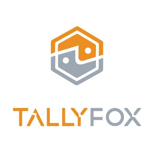 TallyFox Social Technologies