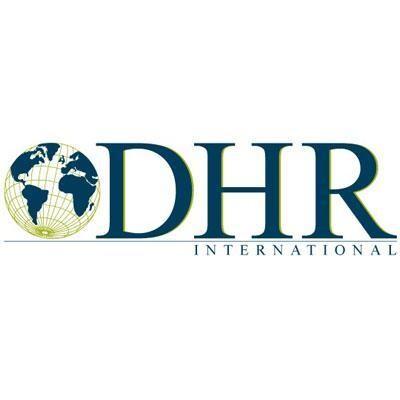 DHR International