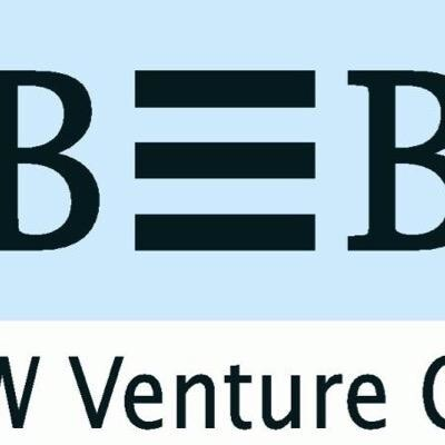 LBBW Venture Capital