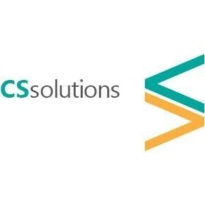 CS Web Solutions