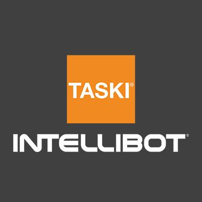 Intellibot Robotics