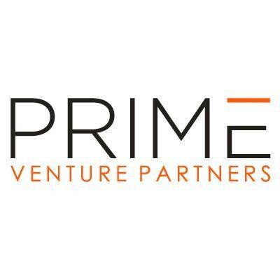 Prime Venture Partners