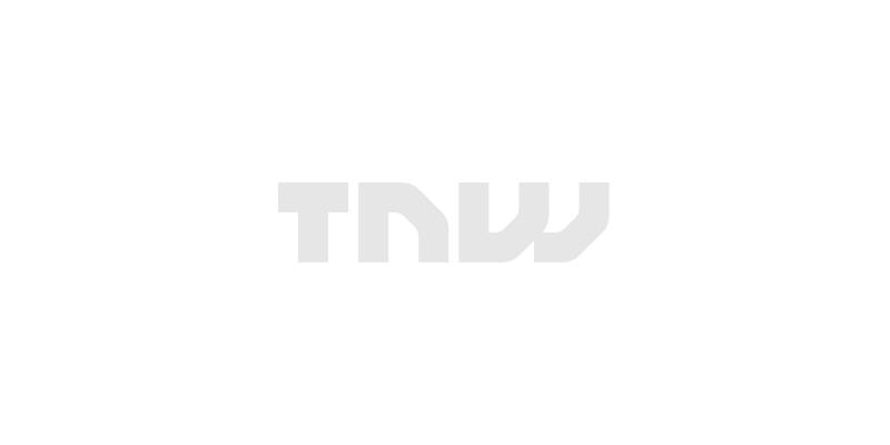 LUUV Forward GmbH