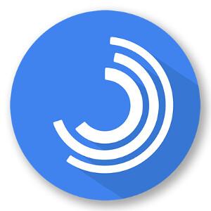 Flynx App