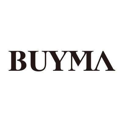 BUYMA(バイマ)公式ツイッター