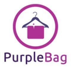 PurpleBag