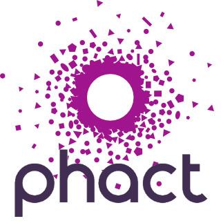 Phact BV