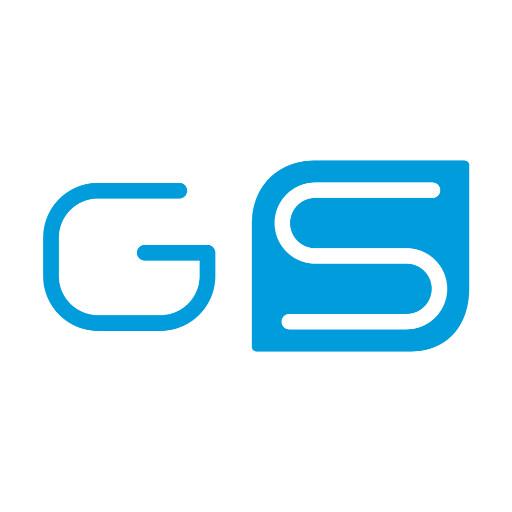 GigSky