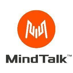 MindTalk