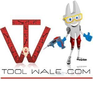 Toolwale