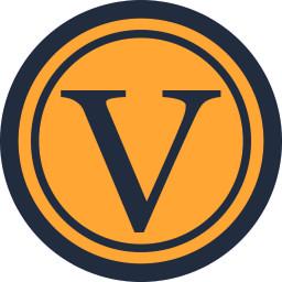 Valorbit