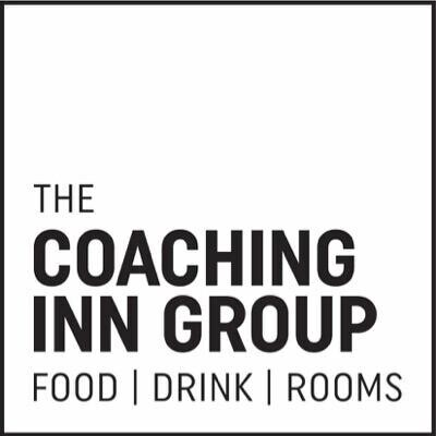 Coaching Inn Group