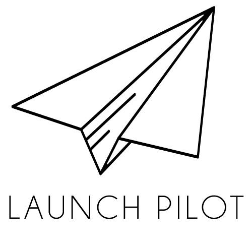 Launch Pilot