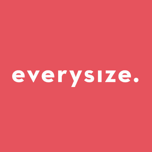 everysize.com