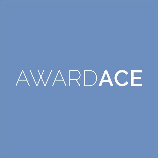 AwardAce