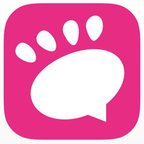 MamaBear App