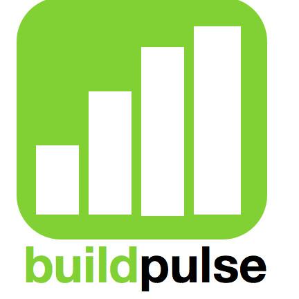 Buildpulse