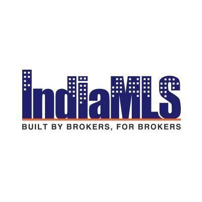 IndiaMLS