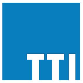 The Talent Institute