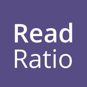 Read Ratio