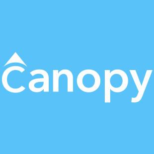 TryCanopy