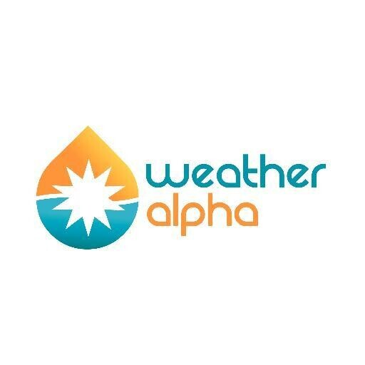 Weather & Business