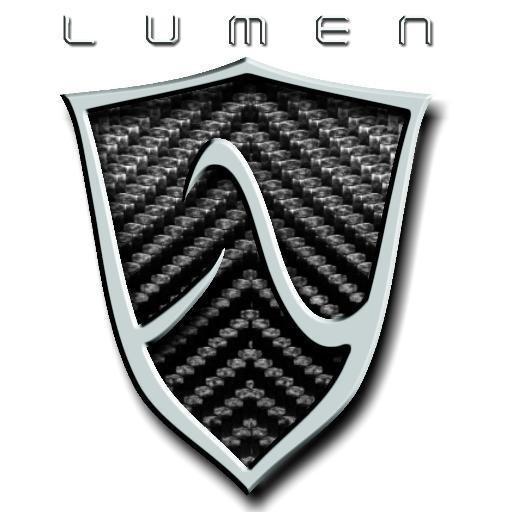 Lumen Motors