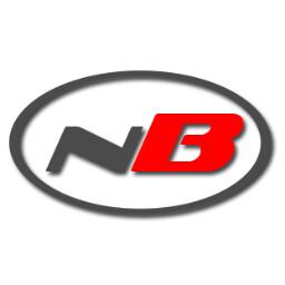 Nutri-Bay