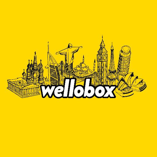 Wellobox