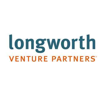 Longworth Ventures