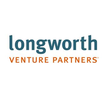 Longworth Ventures